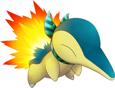 Pokemon Mega Donjon Myst 232 Re Sonic Boom Le Feu Et La